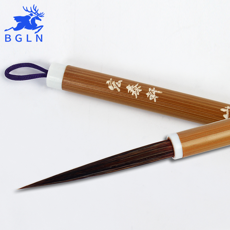 Compare prices on chinese brush painting bamboo online