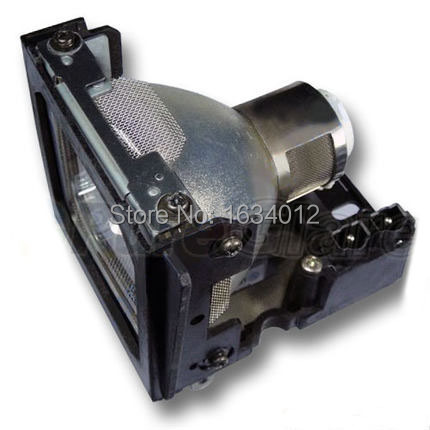 SHP50 AN-C55LP / BQC-XGC55X//1 for XG-C55 ; XG-C58 ; XG-C58XA ; XG-C60 XG-C68 / replacement projector bulb projector lamp