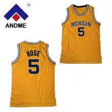 release date 80984 20859 Buy basketball jerseys jalen and get free shipping on ...