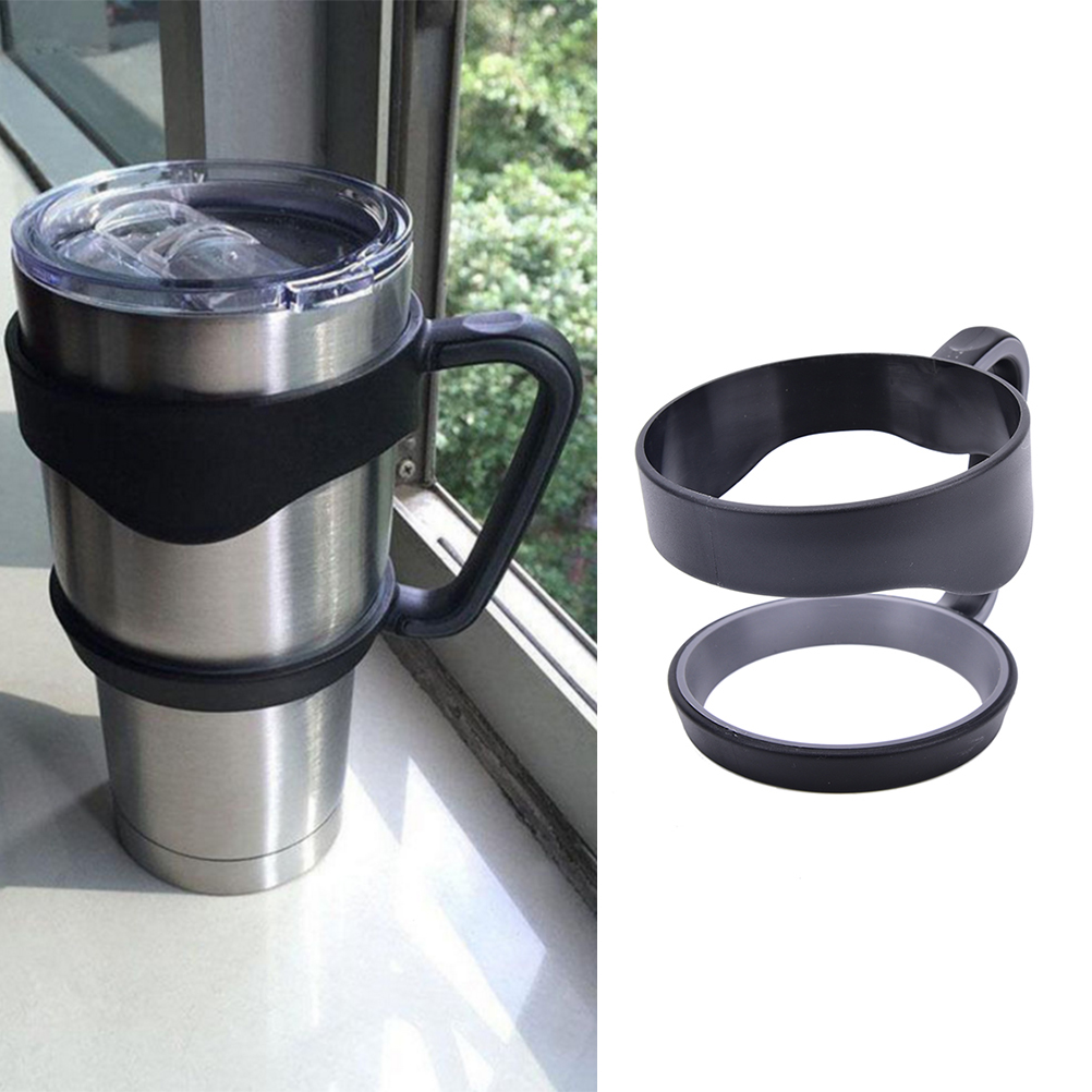2017 Handle For 30Oz Stainless Steel Yeti Rambler