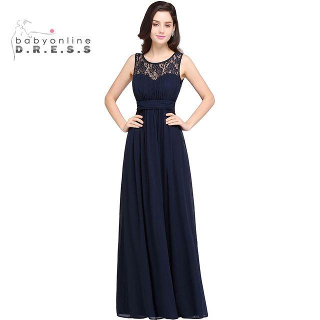 robe dentelle bleu pas cher les tendances de la mode. Black Bedroom Furniture Sets. Home Design Ideas