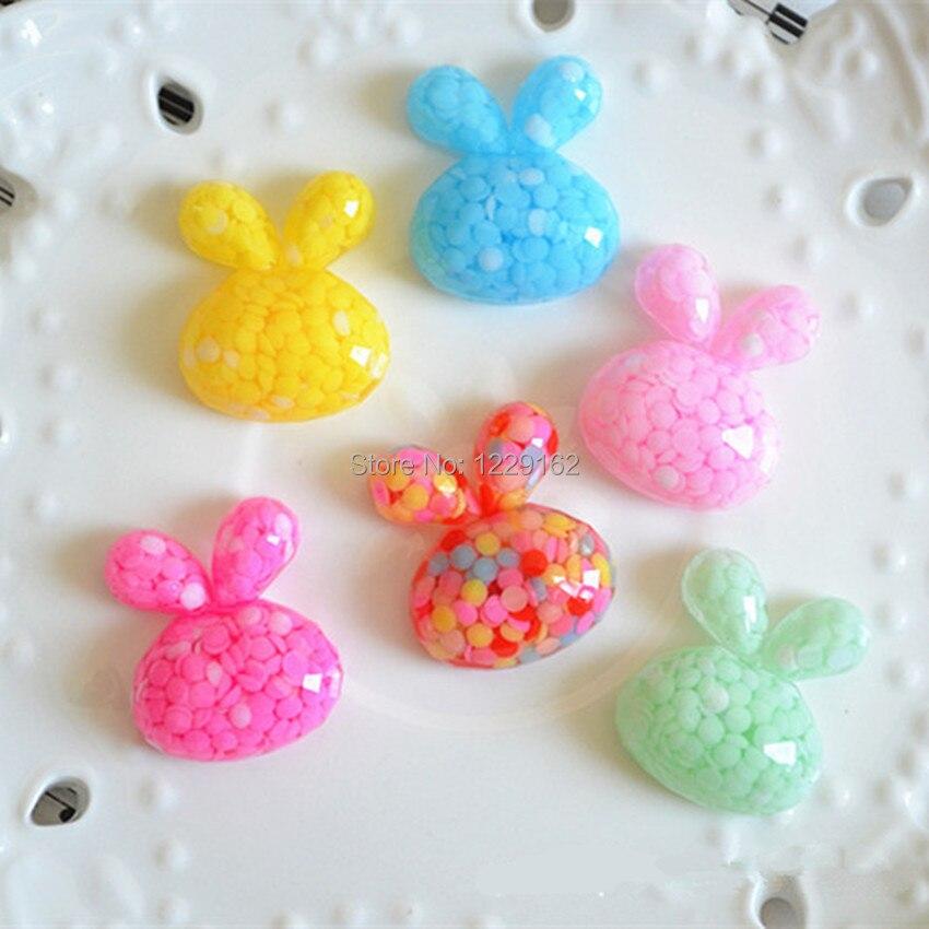 Бесплатная доставка (6 шт./компл.) милые животные магнит на холодильник кристалл кролик сообщение стикер детские игрушки Home Decor партия подаро...