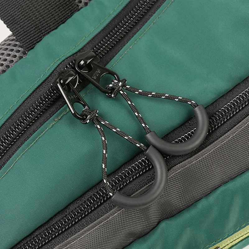 Running Bags Systematic 2018 Slim Running Cell Phone Chest Waist Bag Fanny Pack Waterproof Sports Running Bags Gym Bag Sport Bag For Phone