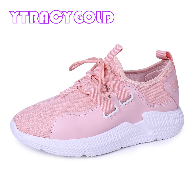 Sneakers Women's Shoes Mesh Breathable Scarpe Donna Tenis Feminino Casual Schoenen Vrouw Flats Femme Footwear Sapato Feminino winter baby rabbit fur hat children hats for girls