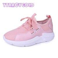 Sneakers Women S Shoes Mesh Breathable Scarpe Donna Tenis Feminino Casual Schoenen Vrouw Flats Femme Footwear