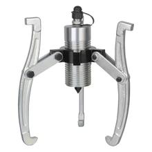 20T Split Hydraulic Gear Puller FYL-20T
