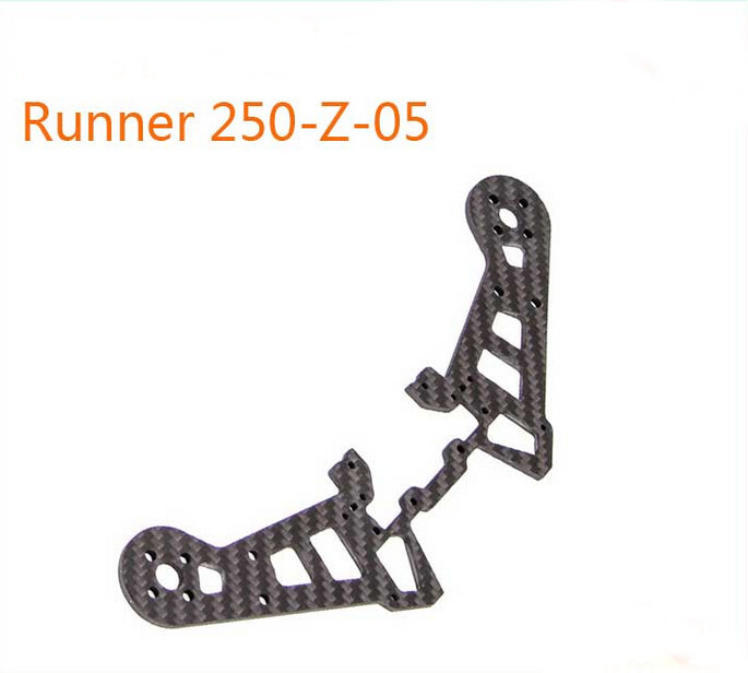 Aliexpress.com : Buy F15877 Original Walkera Runner 250