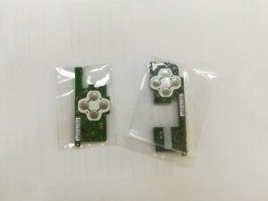 Image 5 - Carte mère Joycon originale LR gauche droite contrôleur carte mère carte PCB de remplacement pour Nintend Switch NS Joy Con Joystick