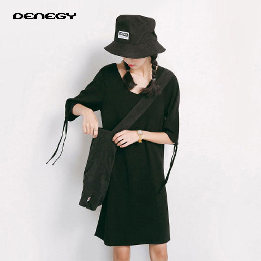 DENEGY 2018 - เสื้อผ้าผู้หญิง