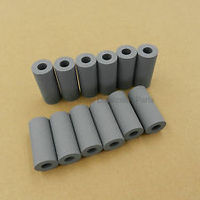 Classic Style New Duplex Feed Roller Tire Kit 12 PiecesSet For Canon IR7105 7095 7086 105 9070 8500 8070 7200 12PCS