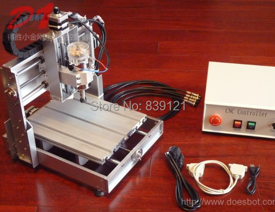 D1-sa Mini CNC engraving machine 300W Mach3 PCB DIY 2020 CNC small engraving machine 1800mm/min speed working d2 s mini cnc engraving machine 800w usb port pcb diy 2030 cnc small engraving machine