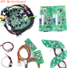 6 5 8 App 2 Wheels Self Balancing Electric Scooter Motherboard Skateboard Hover Hoard Mainboard Control