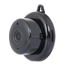 New CCTV Wifi P2P IP 1080P HD Mini Camera Wireless IR Night Vision Camera Mini Camera Home Security Video Cam(China)
