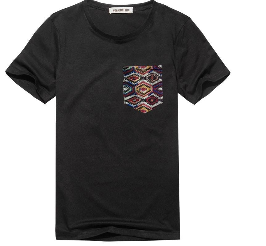 t-shirt_44
