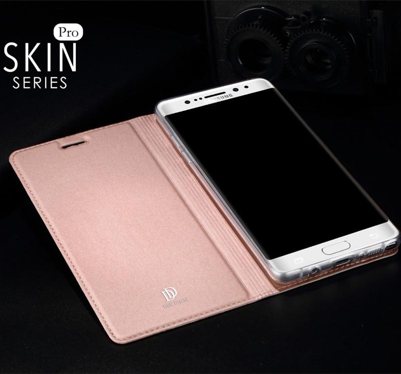 For-Samsung-Galaxy-S8-Case-DD-Skin-Series-Luxury-PU-Leather-Case-For-Samsung-Galaxy-S8 (5)