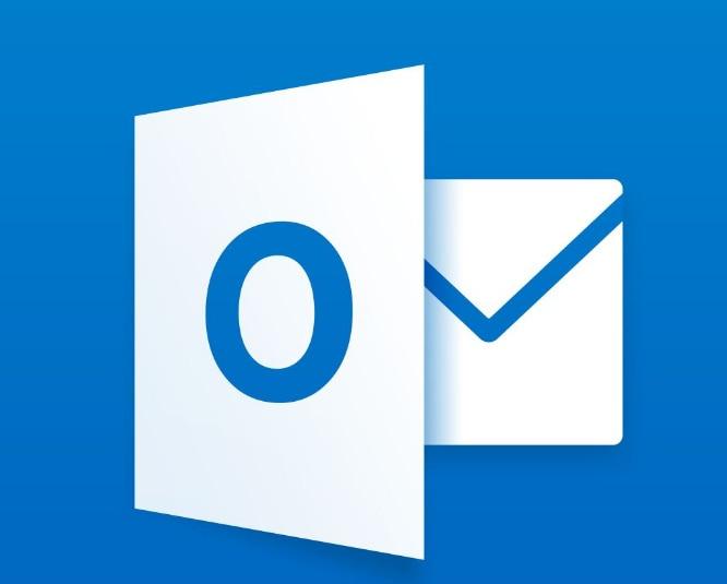 微软邮箱全球后缀