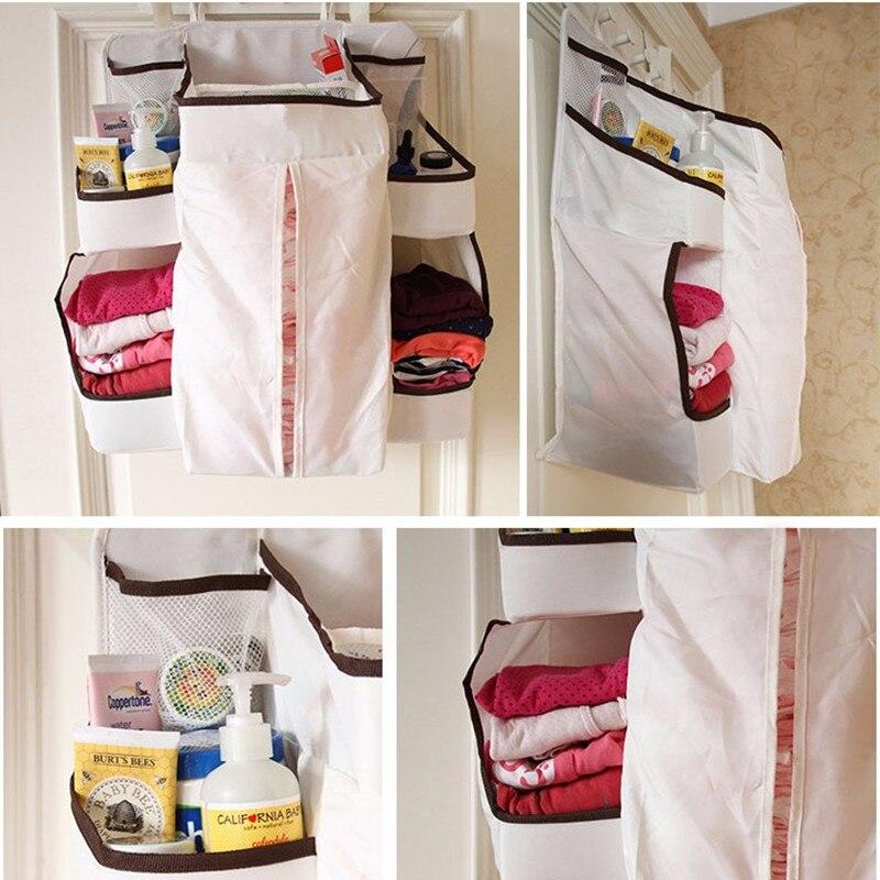 ячейуи для хранения вещей в шкафу купить на алиэкспресс