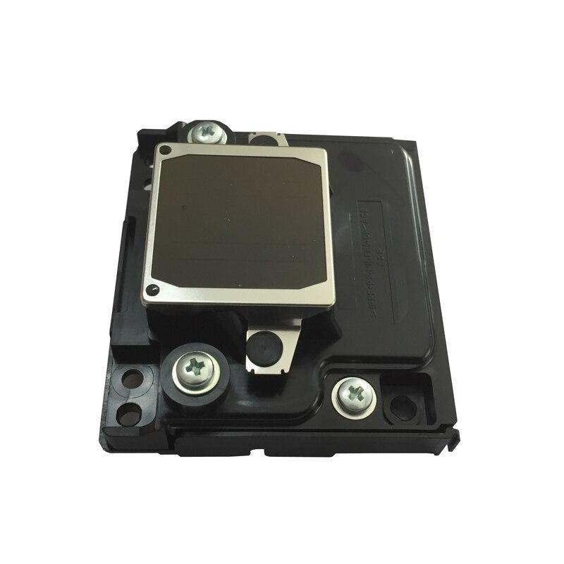 F155040 F182000 F168020 Print Head For Epson R250 RX430 RX530 Photo20 CX3500 CX3650 CX5700 CX6900F CX4900