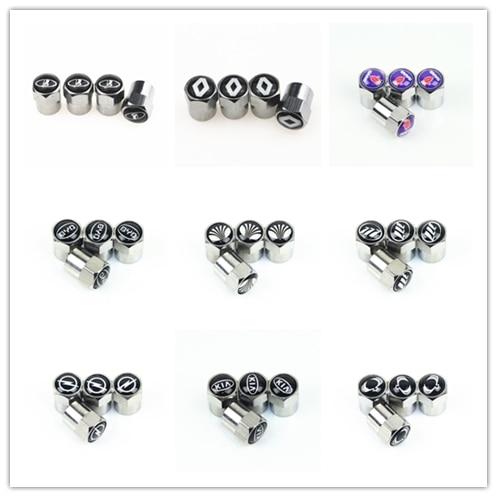 4pcs-new-metal-wheel-tire-valve-caps-stem-case-for-vw-citroen-suzuki-toyota-opel-lada-peugeot-chevrolet-audi-bmw-car-accessories