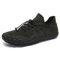Tennis Shoes Men Sneakers Breathable Male Gym Shoes Tennis Masculino 2019 Fitness Sport Shoes Male Zapatillas Deportivas Hombre