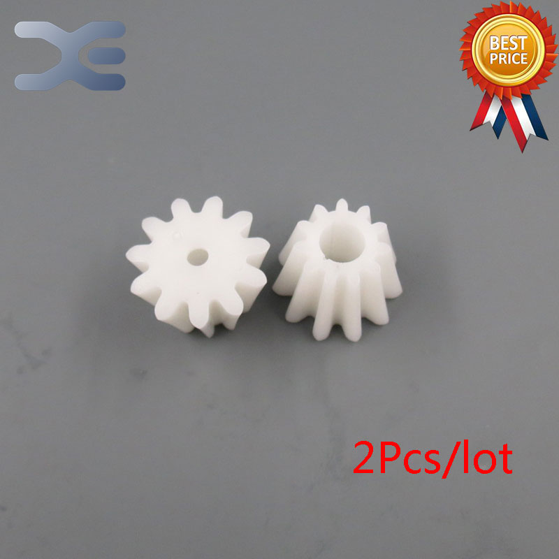 все цены на 2Pcs Lot Free Shipping High Quality Meat Mincer Spare Parts Fits For Bosch Meat Grinder Parts White онлайн