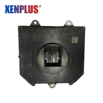 Xenplus 1PC  LED Headlight Module Original LED LASER Adaptive headlight unit For BMW PSA-B81 AL Brand Genuine 1 474 000 368
