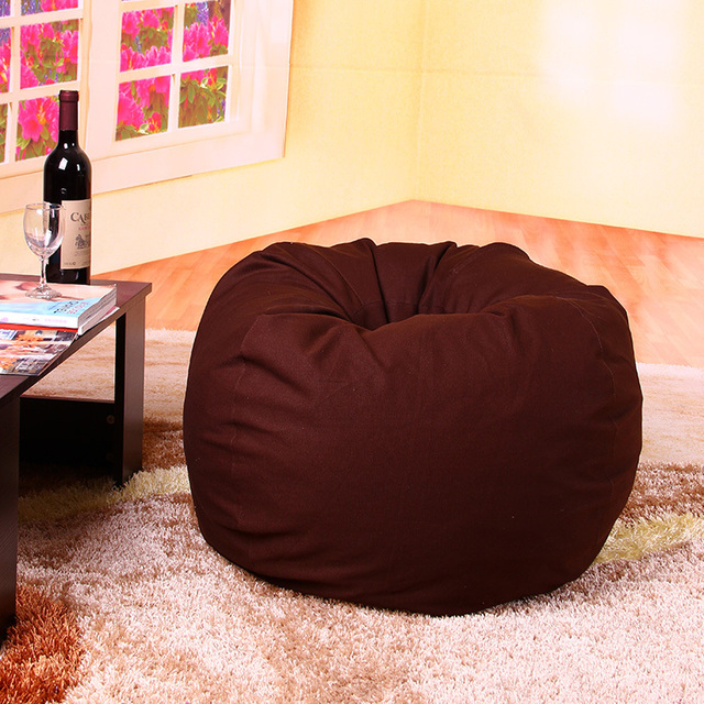 Round sofa chair living room furniture for Round sofa chair living room furniture