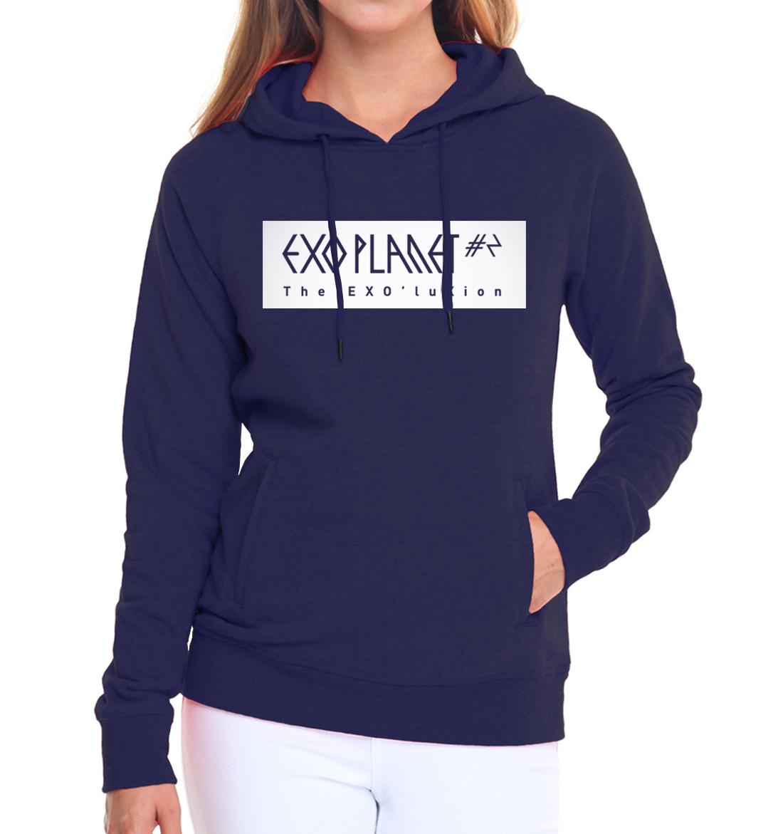 Star The Same harajuku sweatshirts 2019 autumn winter Hot Sale pullovers women fleece keep warm brand tracksuits funny hooded