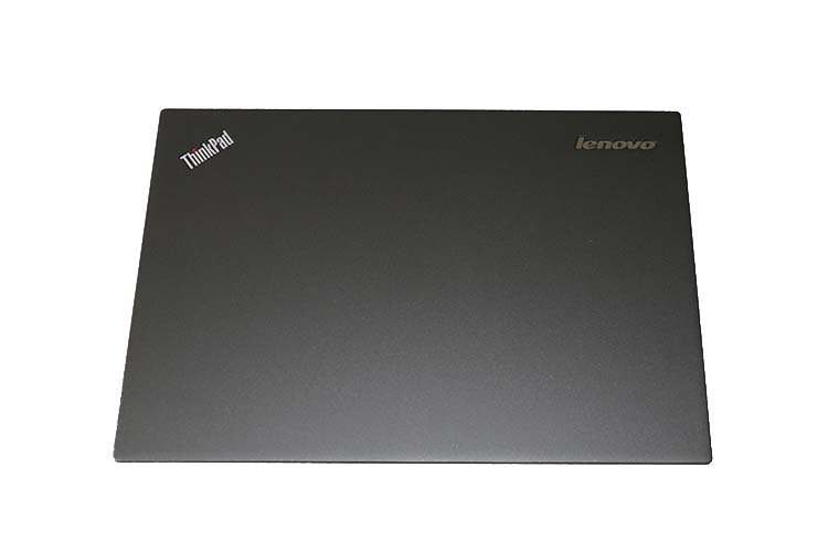 New Original Lenovo ThinkPad T450S LCD Rear Cover 00HN681 non-touch Laptop Replace Cover new original for lenovo thinkpad yoga 260 bottom base cover lower case black 00ht414 01ax900