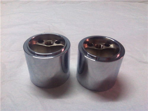ФОТО CNC Machining CNC Machining or Not and Rapid Prototyping Type 3d models manufacturers