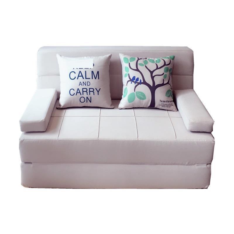 Meble Divano Letto Meuble Maison Sillon Moderno Para Puff Asiento Set Living Room Furniture Mobilya Mueble De Sala Sofa Bed
