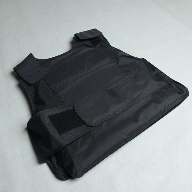 Bulletproof Vest IV Level Tactical Vest High Meng Steel Protect Life Safety Body Armor Real Military Protective Combat