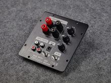 Panneau d'amplificateur de puissance de caisson de basses numérique TPA3118 60W + 30Wx2 2.1 HIFI avec sortie 2.0