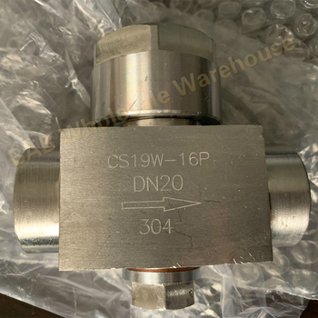 "Disc-type Steam Traps valve 3/8"" to  2"" Female Thread Thermodynamic Steam Trap Steam Valve With 304 Strainer Stainless Steel"