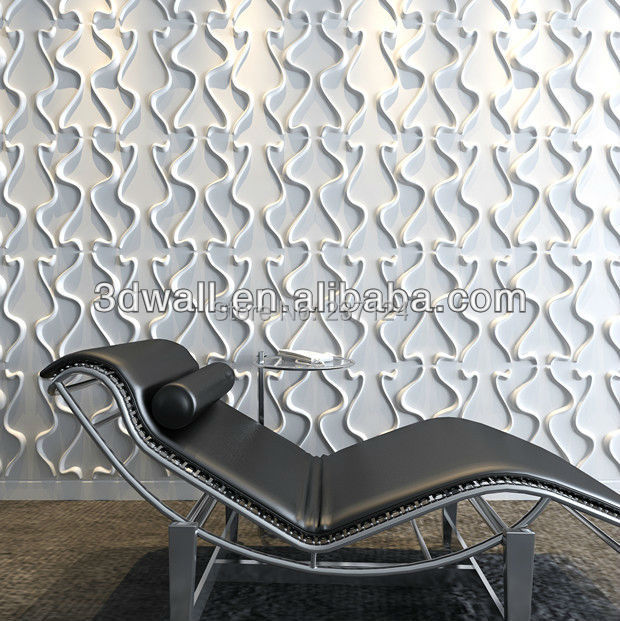 3d Wall Decor Malaysia New Fashion Nonwoven Wallpaper 3d Damask