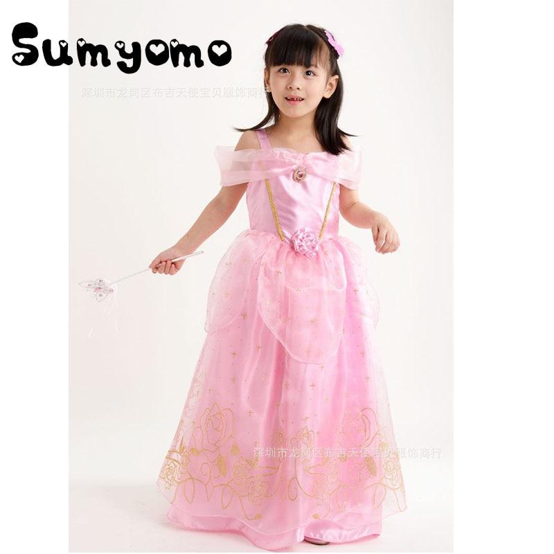 Online Get Cheap Cinderella Gown Aliexpress Com: Online Get Cheap Cinderella Dress Pink -Aliexpress.com