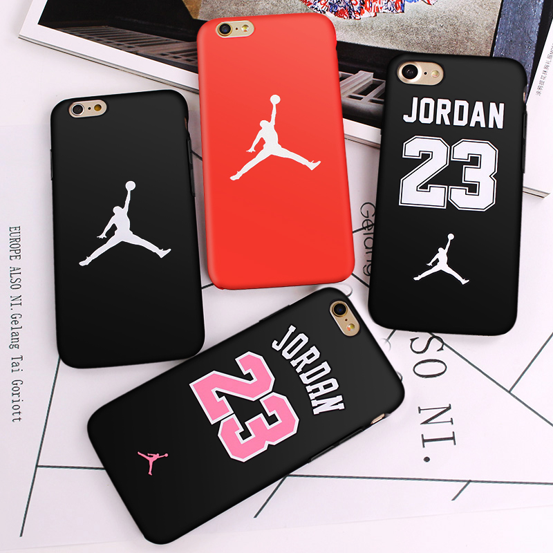 best top iphone 5 jordan soft brands and get free shipping