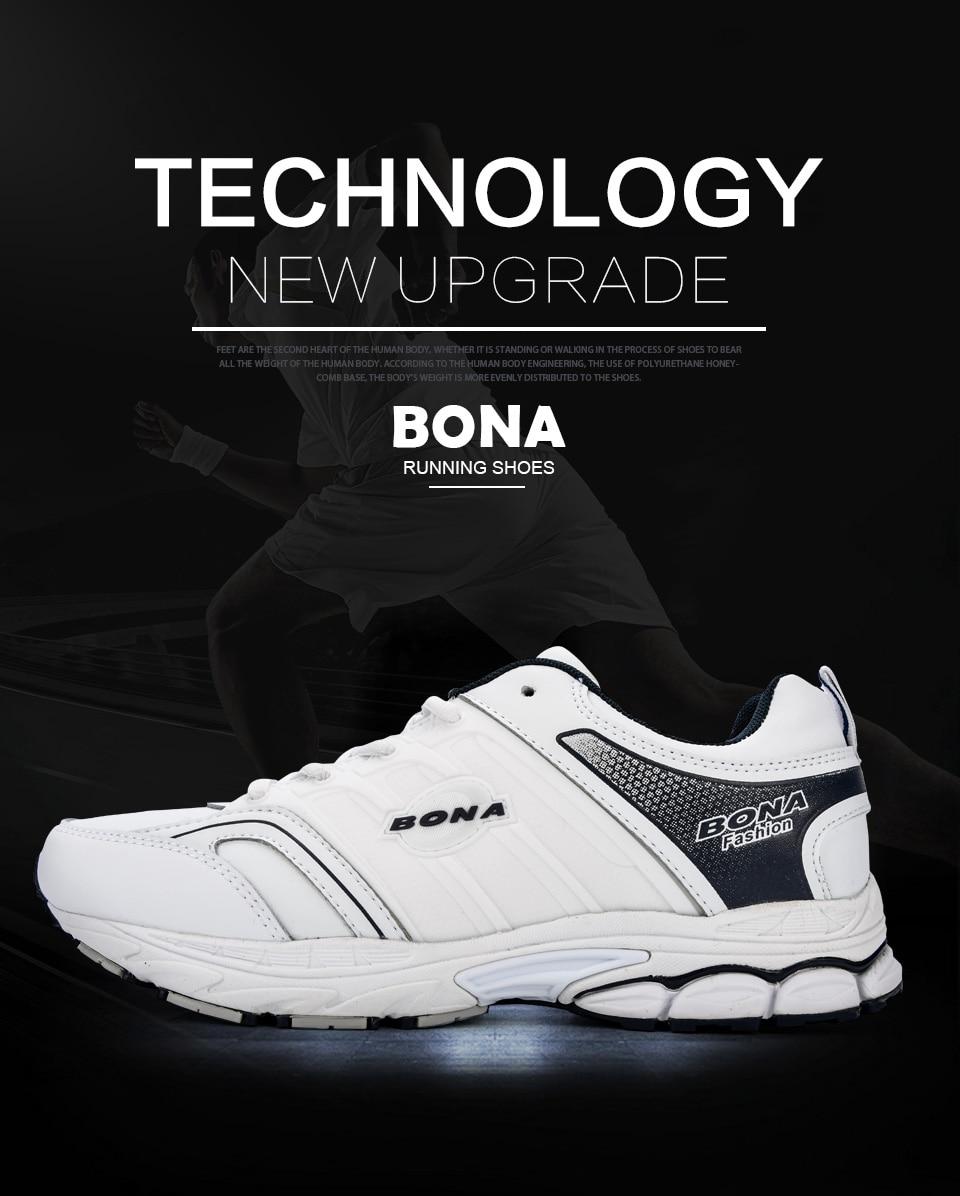 HTB1iQmYKf5TBuNjSspcq6znGFXaW BONA Men Casual Shoes Microfiber Man Flats Lace Up Breathable Men Fashion Classic Outdoor Shoes Zapatos De Hombre Free Shipping