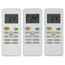 Climatiseur climatisation télécommande pour pour midea rg52b/bgeu RG52B/BGF RG52A/BGCF RG52E2/bfem RG52a2/bfem