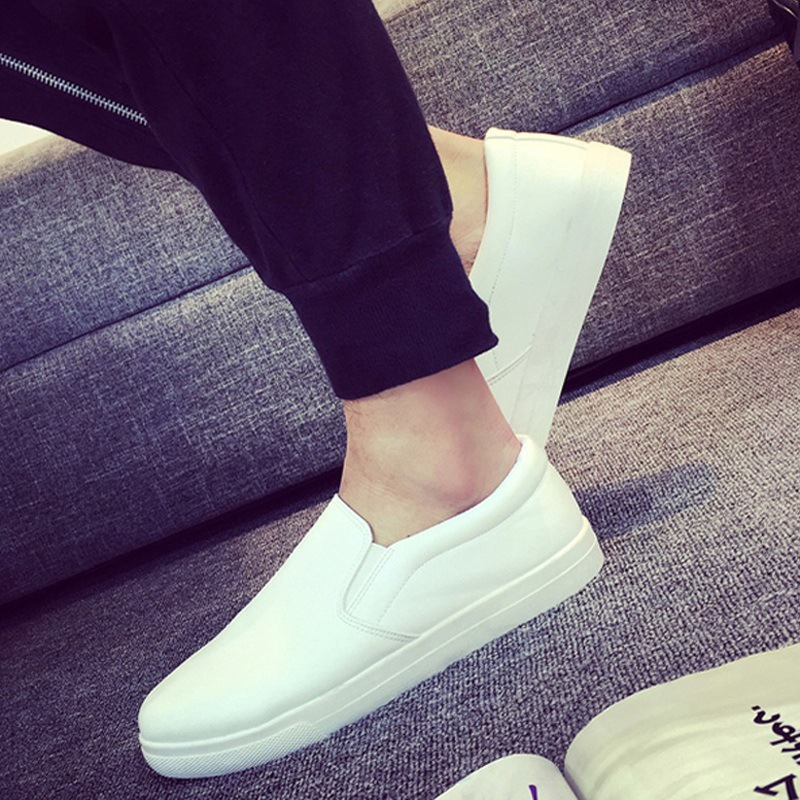 fashion flats superstar new 2017 shoes slip on
