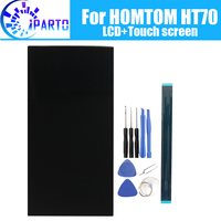 https://ae01.alicdn.com/kf/HTB1iQo2v5MnBKNjSZFzq6A_qVXai/6-0-น-ว-HOMTOM-HT70-จอแสดงผล-LCD-หน-าจอส-มผ-ส-100-จอ-LCD-เด.jpg