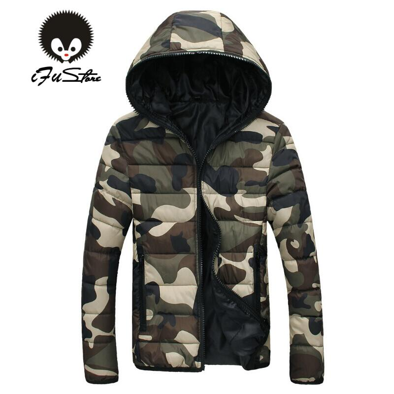 Online Get Cheap Goose Down Jacket Camouflage -Aliexpress.com ...