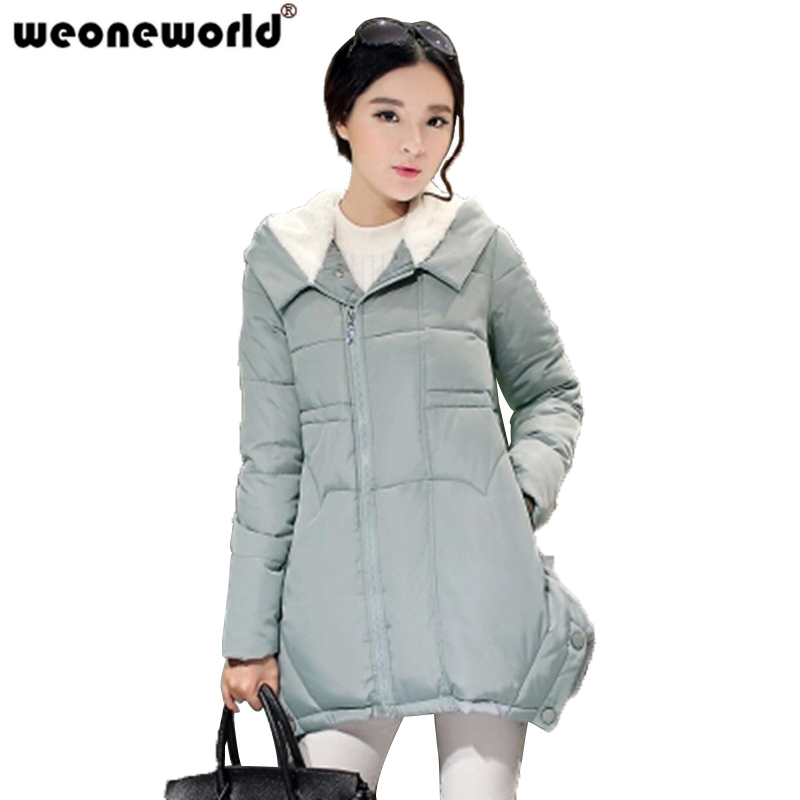 Online Get Cheap Pregnant Winter Coat -Aliexpress.com   Alibaba Group