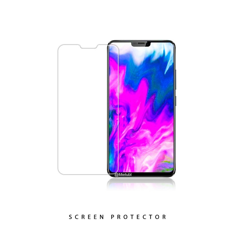 For vivo Y85 Tempered Glass Screen Protector Film for vivo Y85 for vivo V9 6G for vivo V9 Youth Glass Protector