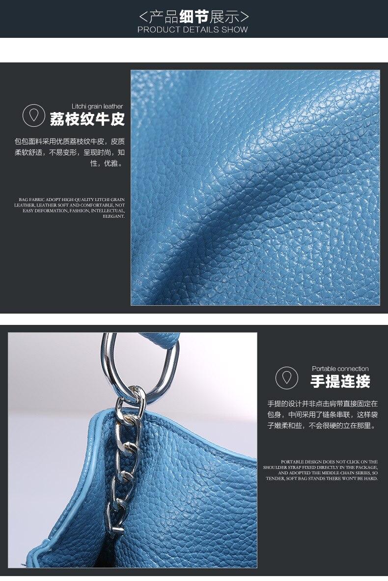 women leather handbag (11)