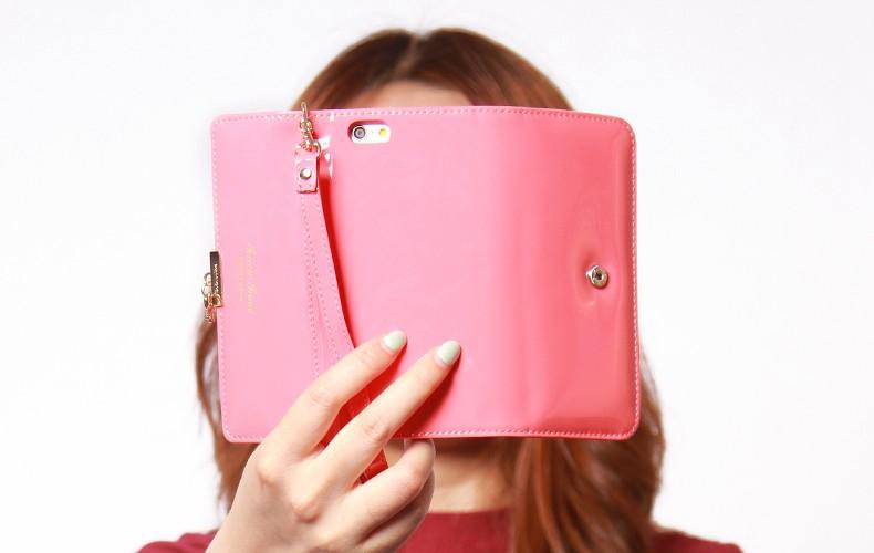 iphone 6 case19