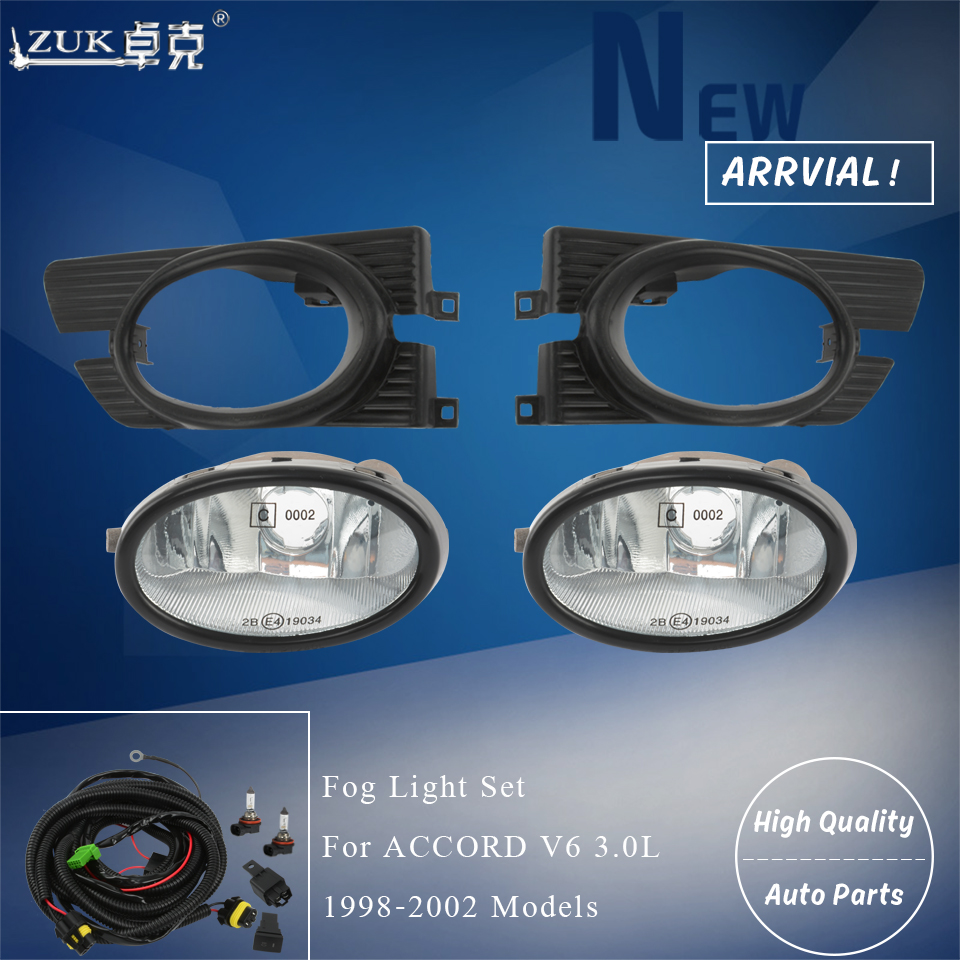 small resolution of buy switch fog light honda accord and get free shipping on aliexpress com