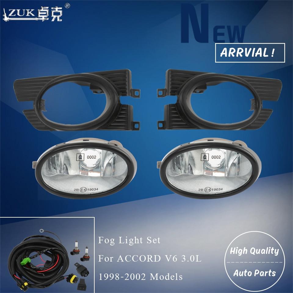 buy switch fog light honda accord and get free shipping on aliexpress com [ 960 x 960 Pixel ]