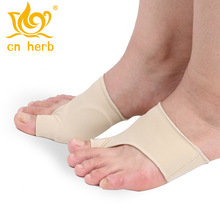 2018 Emagrecedor Cn Herb Thumbs And Valgus Care Big Feet Sets Of Thumb For Protection Cover Large Toe 1 Pairs Magnetic Ring