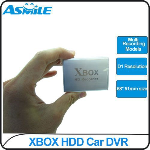 manual del reloj del dvr del hd manual do HD DVR XBOX DVR with facotry price from asmile healthy mini manual juicer with good price